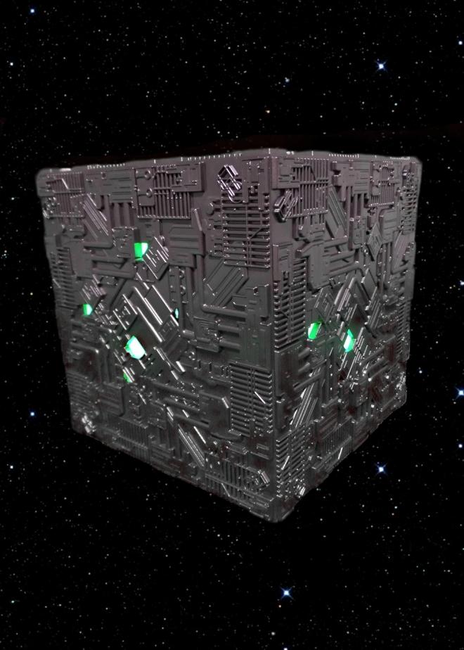 BorgCube003