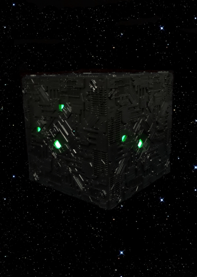BorgCube004