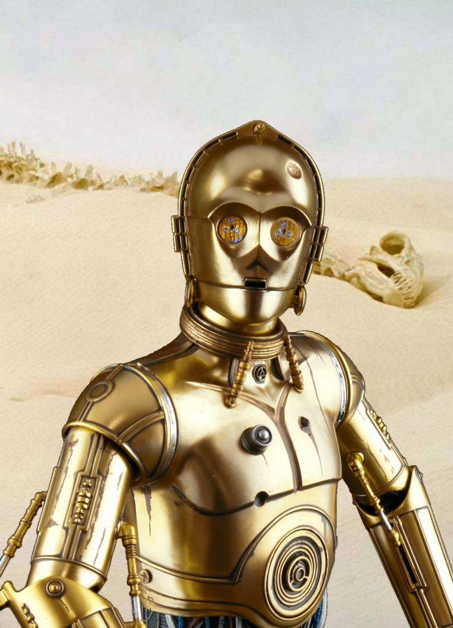 C3PO016