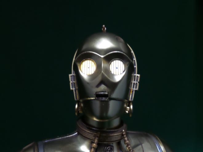 C3PO3 010