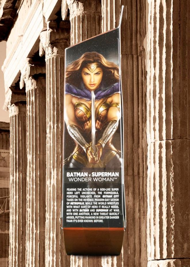 WonderWoman003