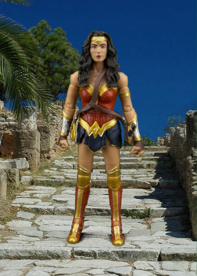 WonderWoman006