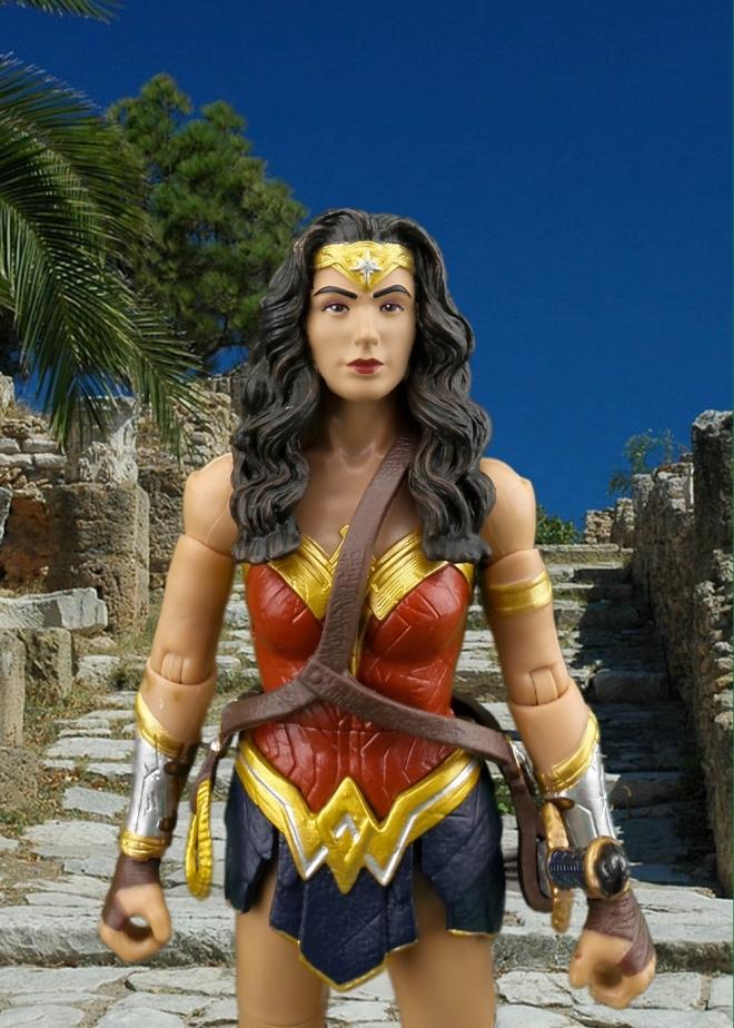 WonderWoman010
