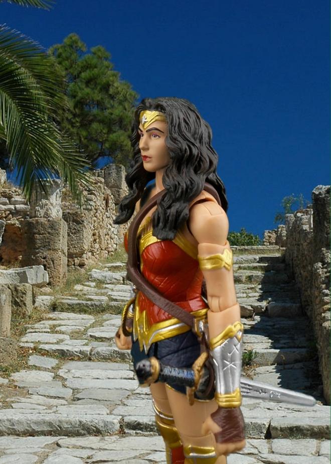 WonderWoman011