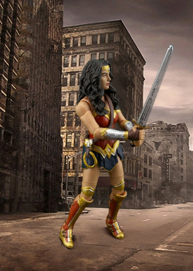 WonderWoman018