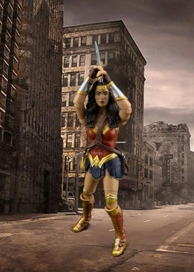 WonderWoman019