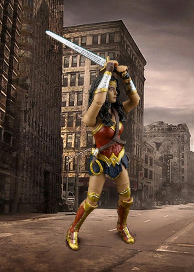 WonderWoman020