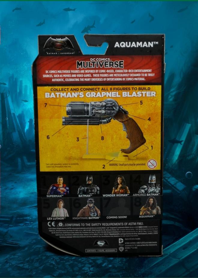Aquaman002