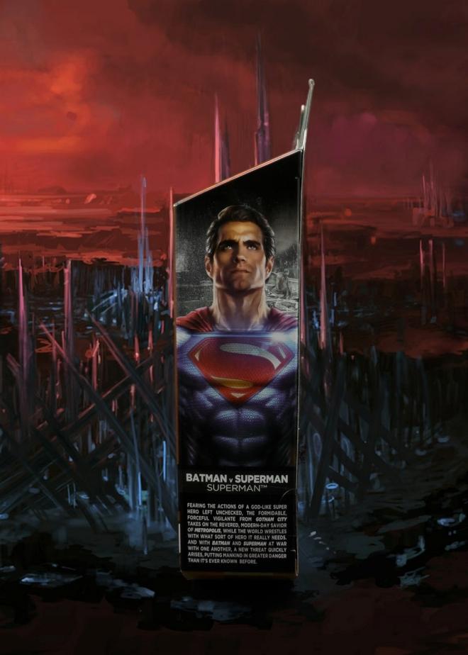 Superman003