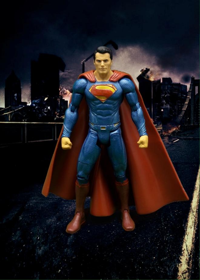 Superman005