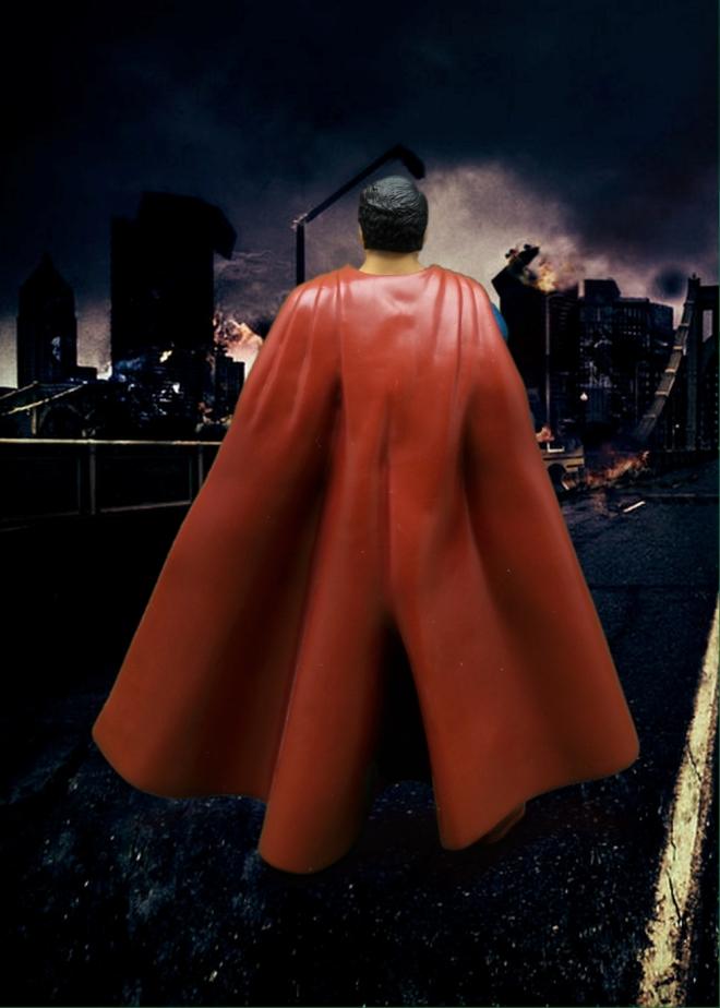 Superman006