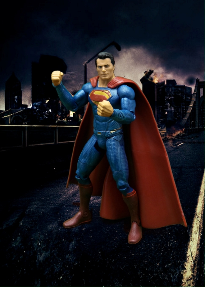 Superman008