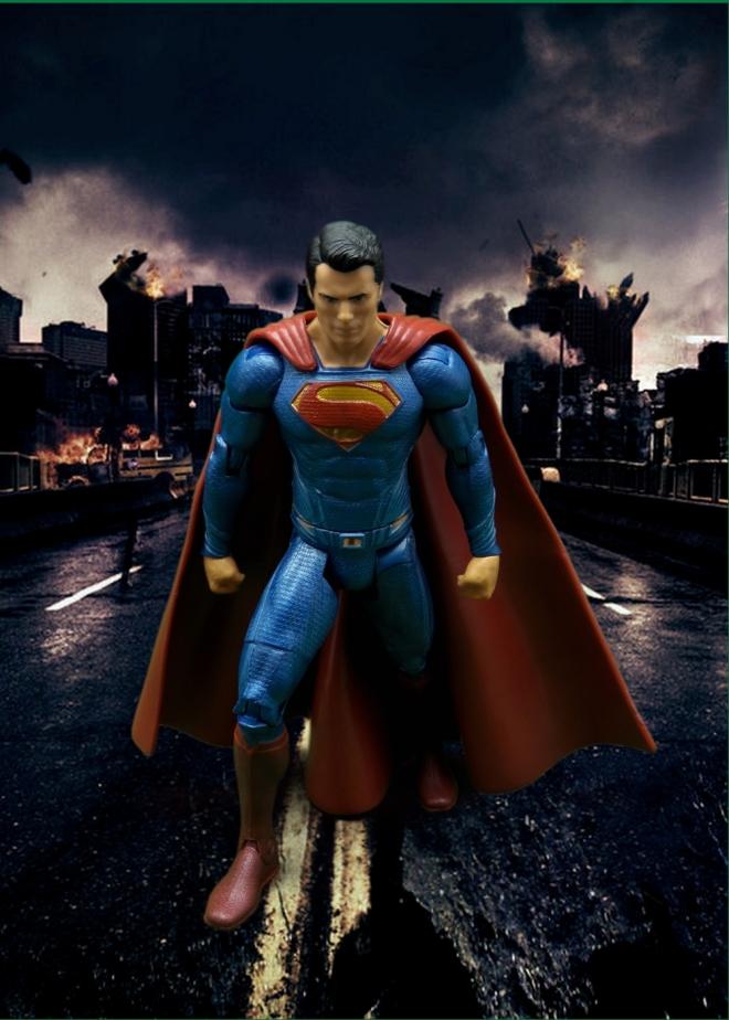 Superman009
