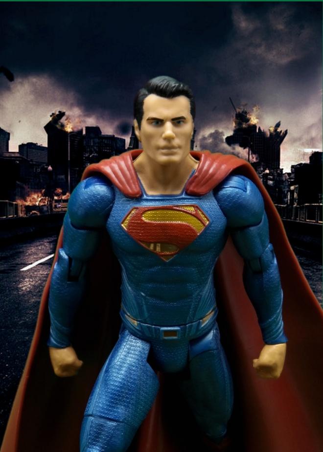 Superman010