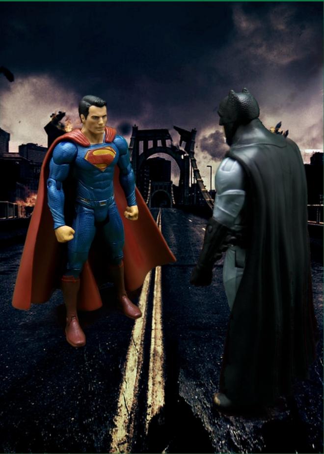 Superman011