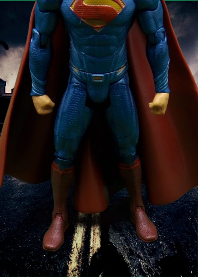 Superman012