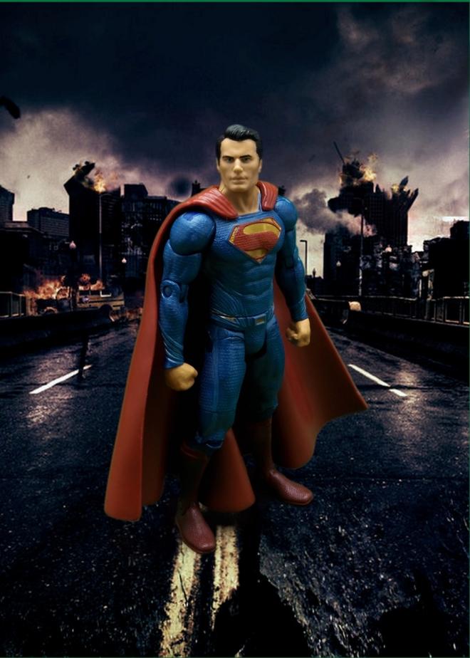 Superman013