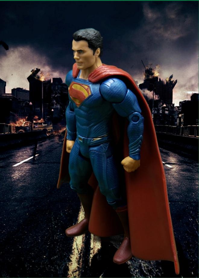 Superman014