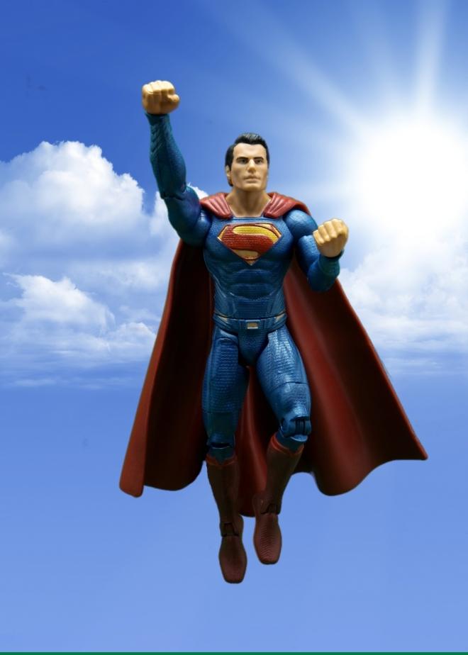 Superman015