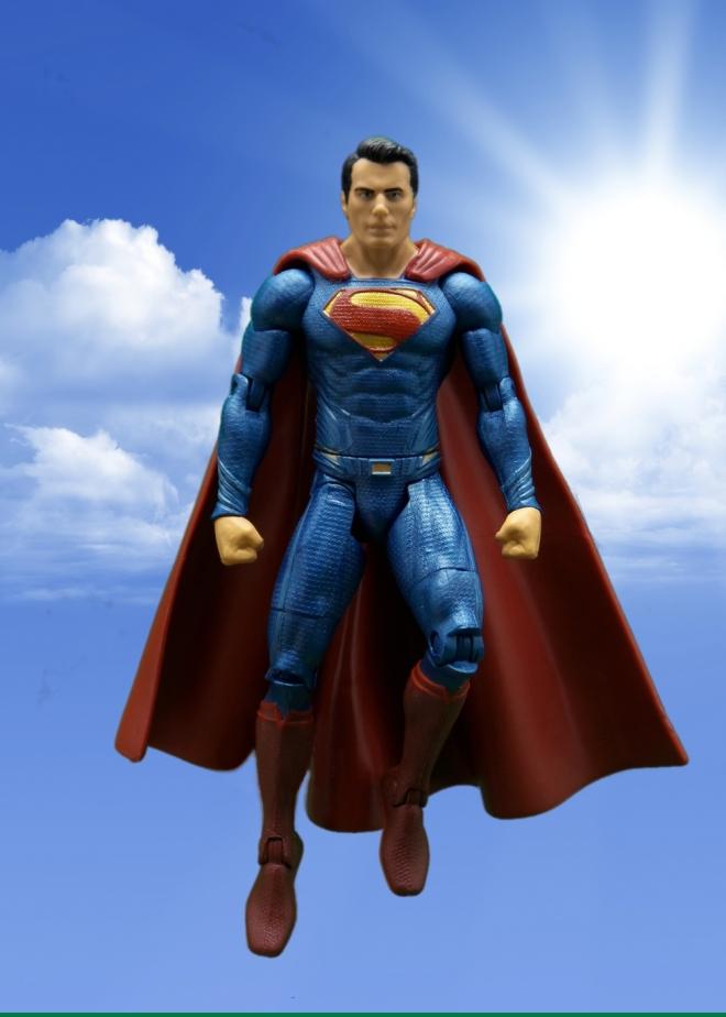 Superman016