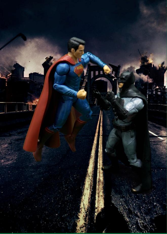 Superman017