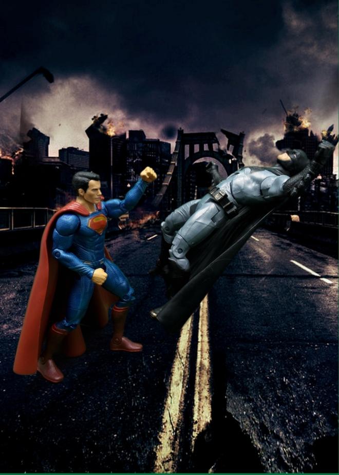 Superman018