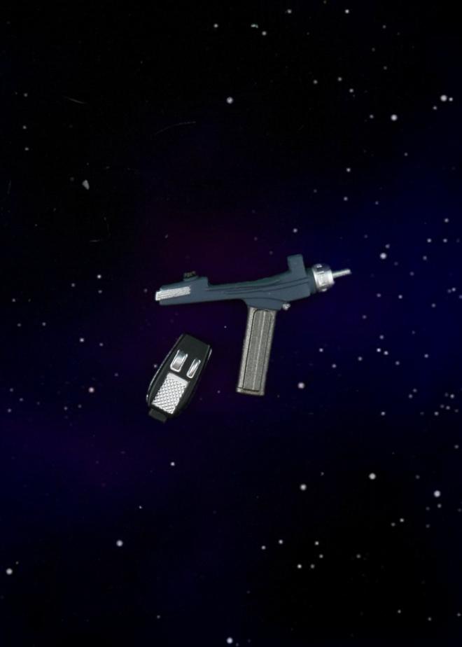 qmxspock024