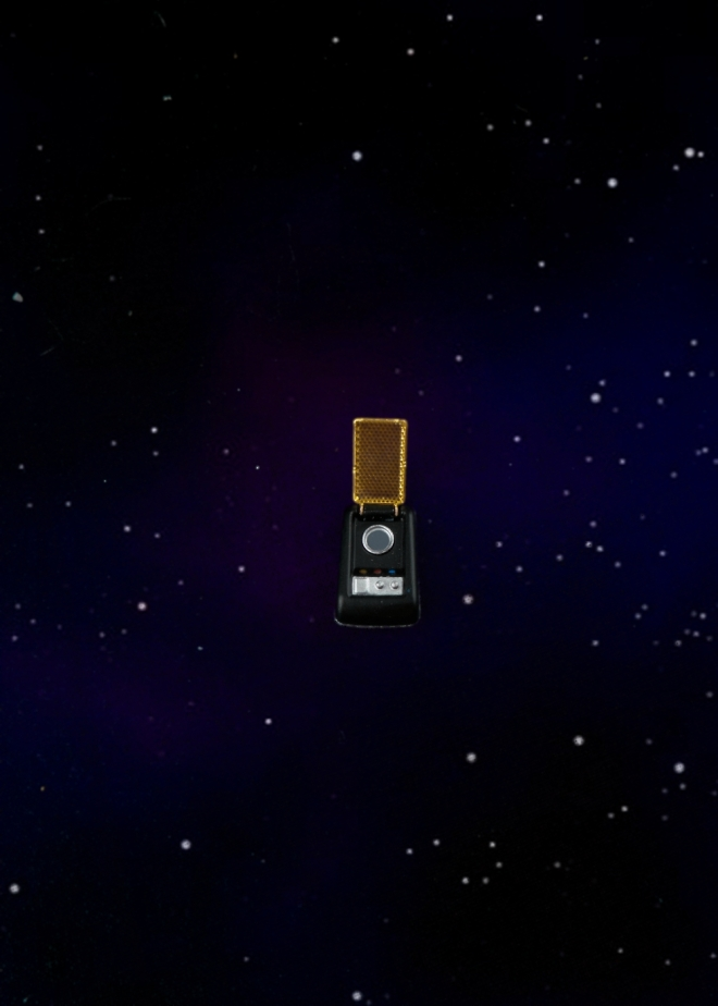 qmxspock025